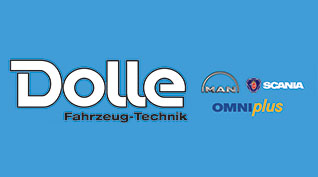 Dolle Fahrzeugtechnik Logo