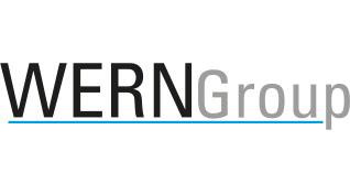 WERNGroup Logo