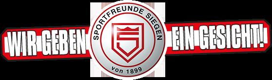 Sportfreundebus Logo