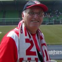 Karl-Heinz