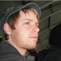 Jan-Kristian