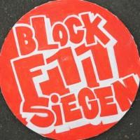 Block F11 Siegen